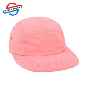 6bdf1290115 Fishman Nylon cap 5 panel UPF 50+ nylon cap hats outdoor sport nylon cap