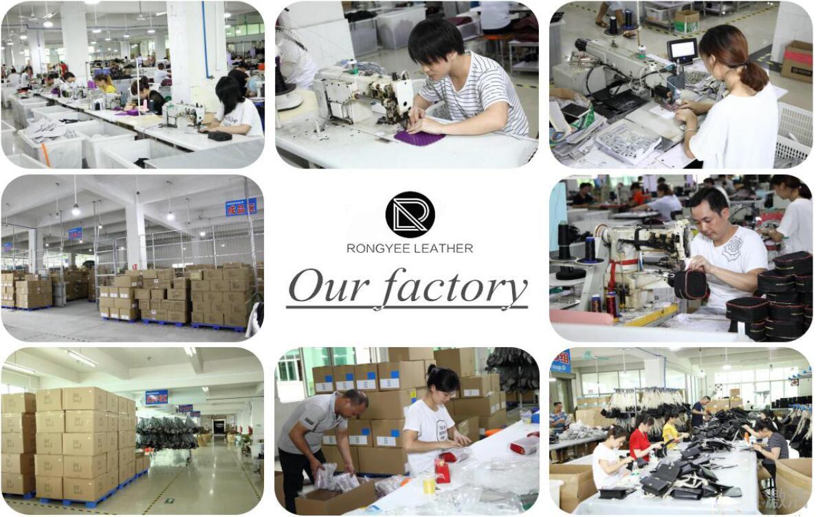 500$ Coupon Wholesale Manufacturer Custom Lichee Pattern Fashion Pu Leather Bag Women Handbags Lady Hand Bag For Women