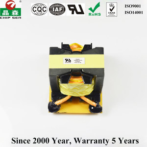 PQ/EPC electrical mini auto transformer epc 19