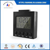 china home decor digital wood clocks and led clock