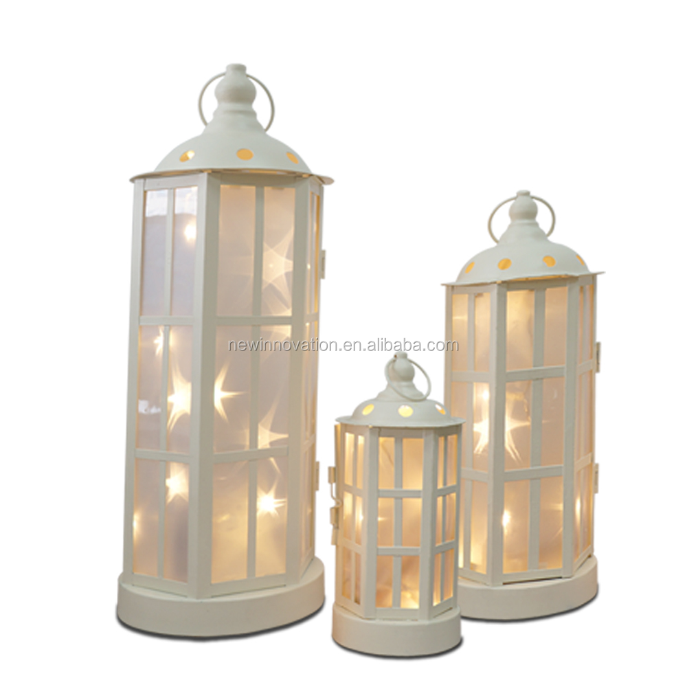 Ramadan Lantern Decoration Suppliers And Manufacturers At Alibaba