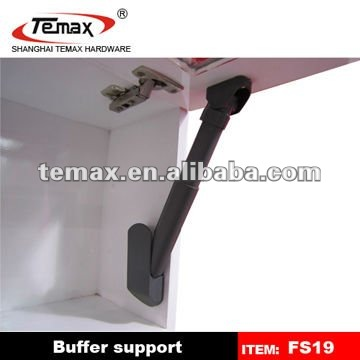 Superbe Cabinet Door Closer With Jack   Buy Cabinet Door Closer,Gas Support With  Jack,Furniture Fittings Product On Alibaba.com