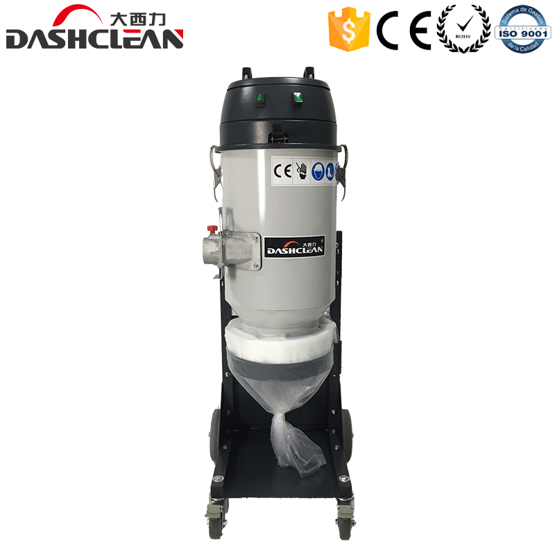 Drop-down Bagging System Industrial Vacuum Cleaner Wet And Dry - Buy  Industrial Vacuum Cleaner,Bagging System Industrial Vacuum,Vacuum Cleaner  Product