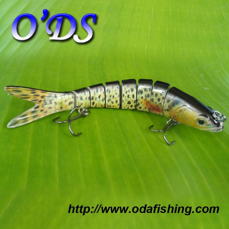 Oem manufacturer hard lure making plastic fishing lure for Fishing lure making