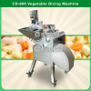 CD-800 Carrot Potato Taro Onion Vegetable Fruit Dicing Machine