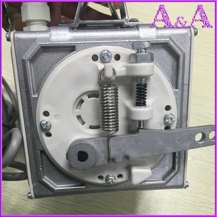 Ac Servo Motor For Sewing Machine Buy Servo Motor Servo