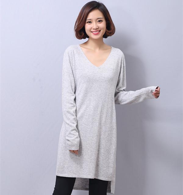 Buy Cheap China Sweater Dress Plus Size Products Find China Sweater
