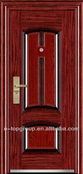 Unique Home Designs Security Doors Buy Security Doors Home Designs Security
