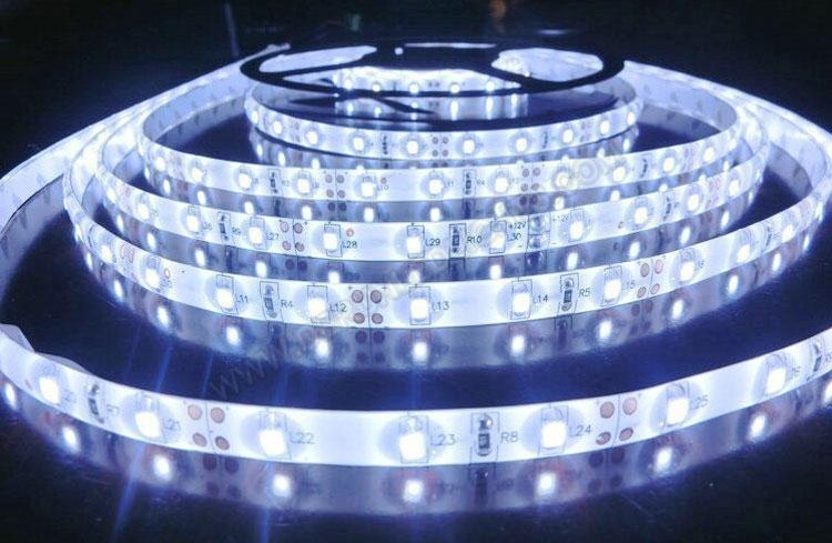 5700k led strip 5700k led strip suppliers and manufacturers at 5700k led strip 5700k led strip suppliers and manufacturers at alibaba aloadofball Images