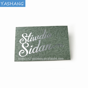Geprägte Visitenkarte Zum Bedrucken Von Visitenkarten Buy Dicke Visitenkarte Druck Großhandel Visitenkarte Druck Papier Visitenkarte Visitenkarte