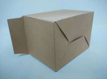 Folding Box Offset Printing 400gsm Naturally Craft Paper Packaging - Buy  Folding Box,Folding Package,Folding Packagings Product on Alibaba com