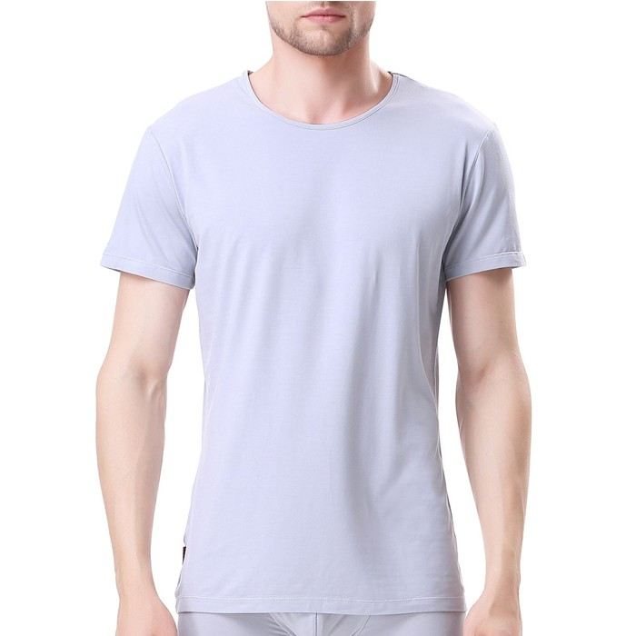 Wholesale designer custom bamboo men t shirts buy bamboo for Design cheap t shirts