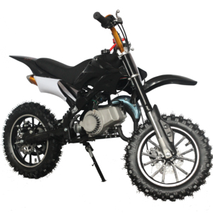 Mini pit bike 50cc motorcycle cheap pit bike for sale