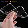 For iPhone x skin case TPU Soft Ultra thin Transparent Clear phone Cover for Iphone x