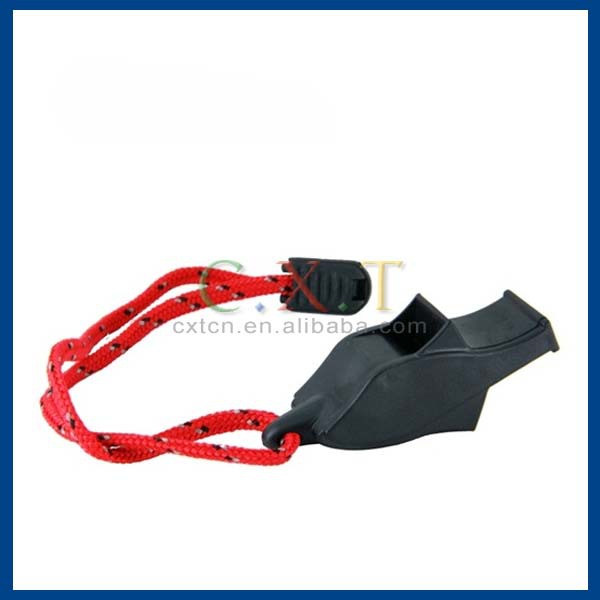 Newest design hot sale dolphin whistle