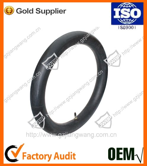 Chinese Hot Sell High Quality Motorcycle Tyre and Inner Tube
