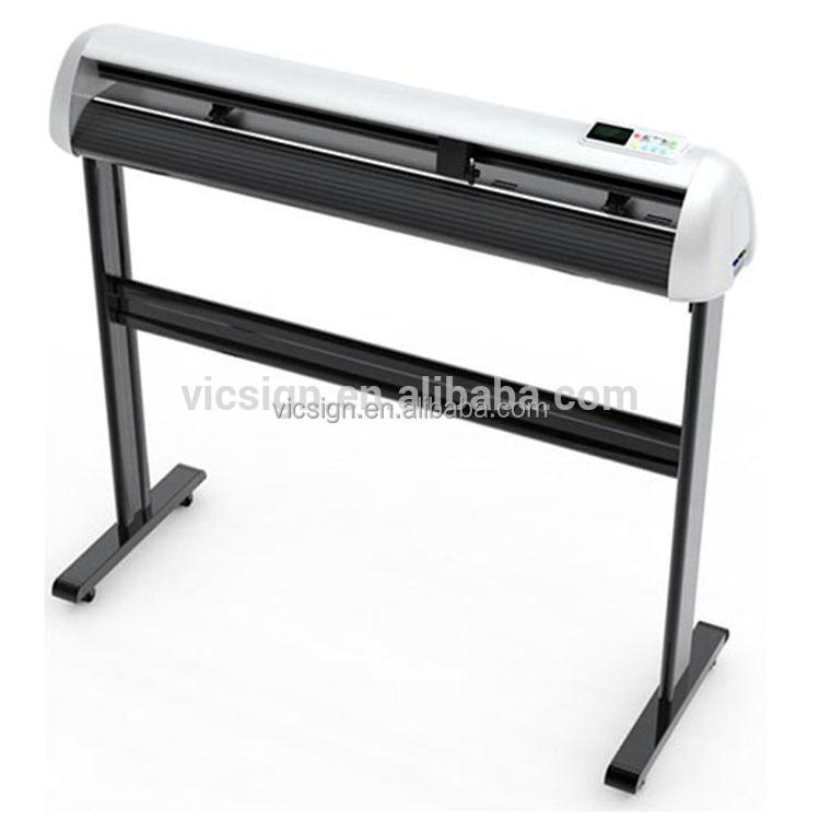 vinyl cutter plotter for sale fabric laser cutting machine vinyl cutter printer buy fabric. Black Bedroom Furniture Sets. Home Design Ideas