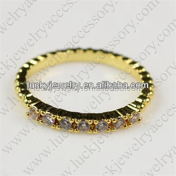 Semi Precious Stone Jewelry Valentine Rings 22ct Gold Rings Men And Women