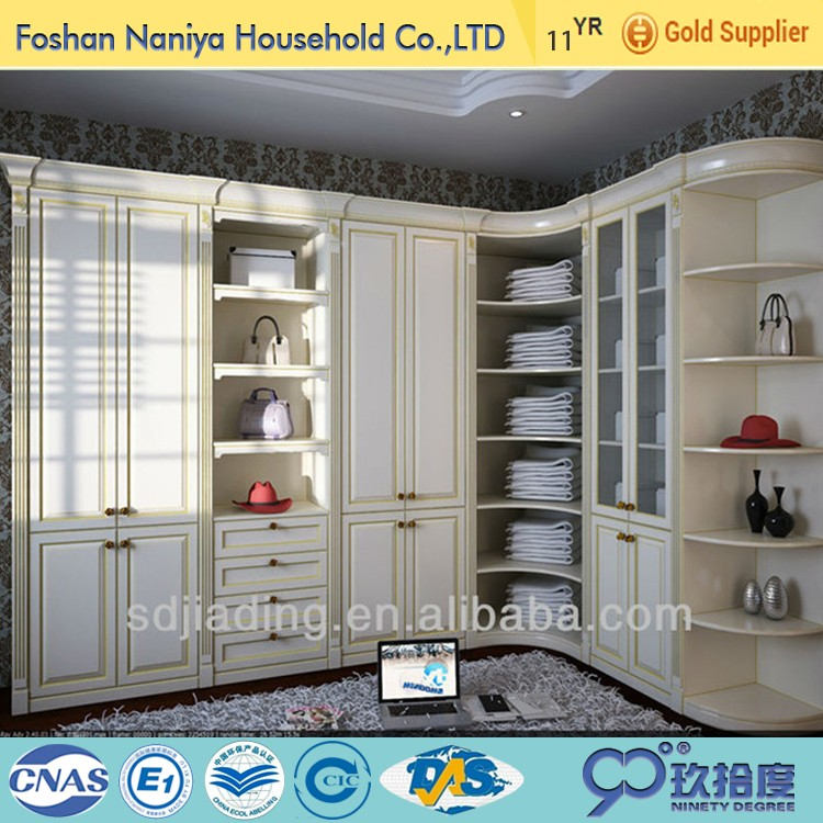 Wood Furniture Almari, Wood Furniture Almari Suppliers and Manufacturers at  Alibaba