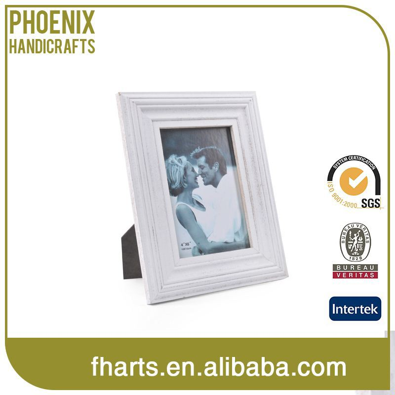 normal picture frame sizes normal picture frame sizes suppliers and manufacturers at alibabacom