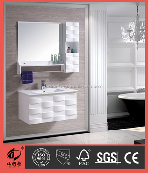 Bathroom Cabinets Pakistan pakistan design pvc bathroom cabinet 8056 - buy pakistan design
