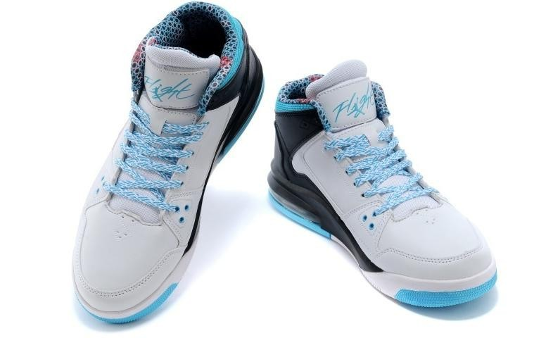 the best attitude eb254 391dd Get Quotations · New 2015 fashion flight man basketball shoes for men top  quality medium cut culture outdoor jordan