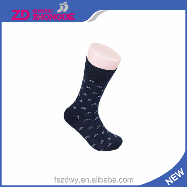 wholesale no show socks mens dress socks