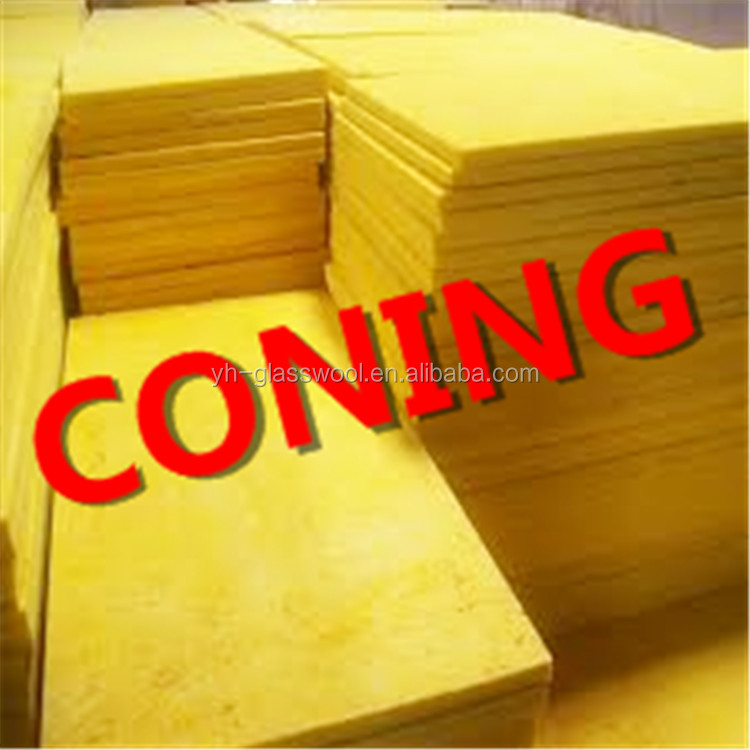 Fire resistant insulation materials sandwich plate with for Fire resistant insulation material