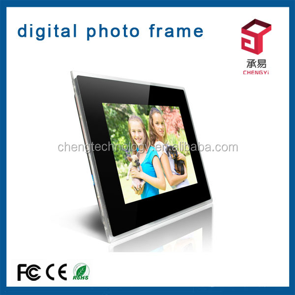 15 inch wifi digital photo frame 15 inch wifi digital photo frame suppliers and manufacturers at alibabacom