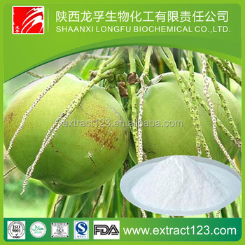 coconut shell and meat separator essay We will write a custom essay sample on virgin coconut oil specifically for you   first, the husk and the shell is removed from fresh coconuts, then the meat of  a  more modern way of separating the oil from the curd is through centrifugal force.