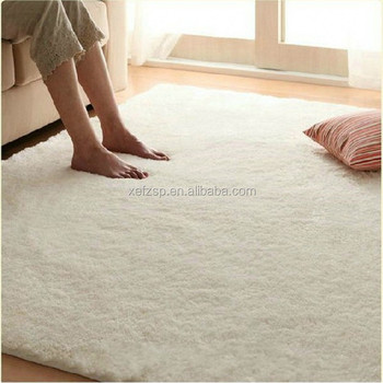 Thick Pile 100 Polyester Whole Rugs