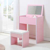 Kids bedroom furniture kids bedroom furniture dressing table