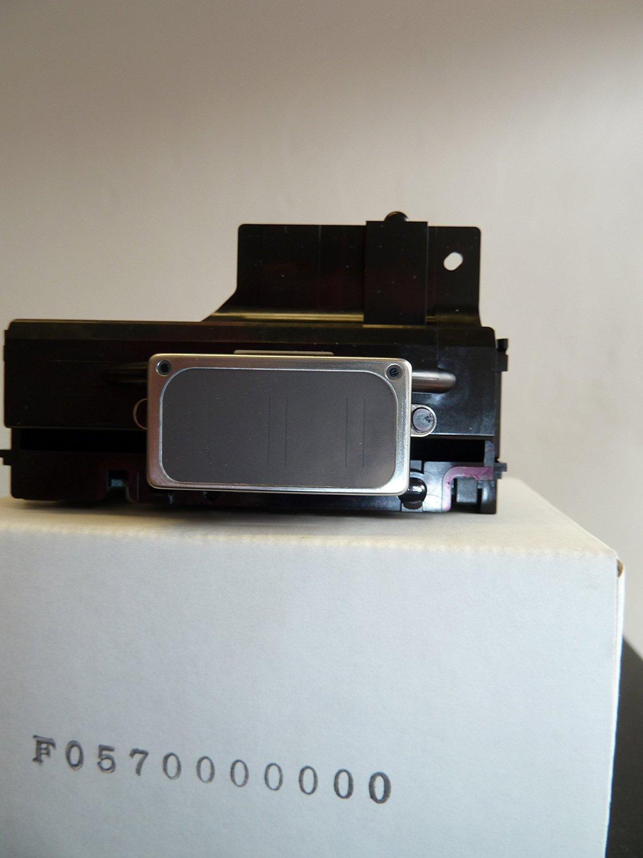 Epson Print Head x 5 SALE