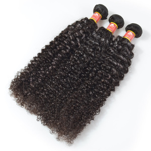 BBOSS New style crochet braids with human hair, free sample brazilian curly crochet hair extension,wholesale crochet braid hair