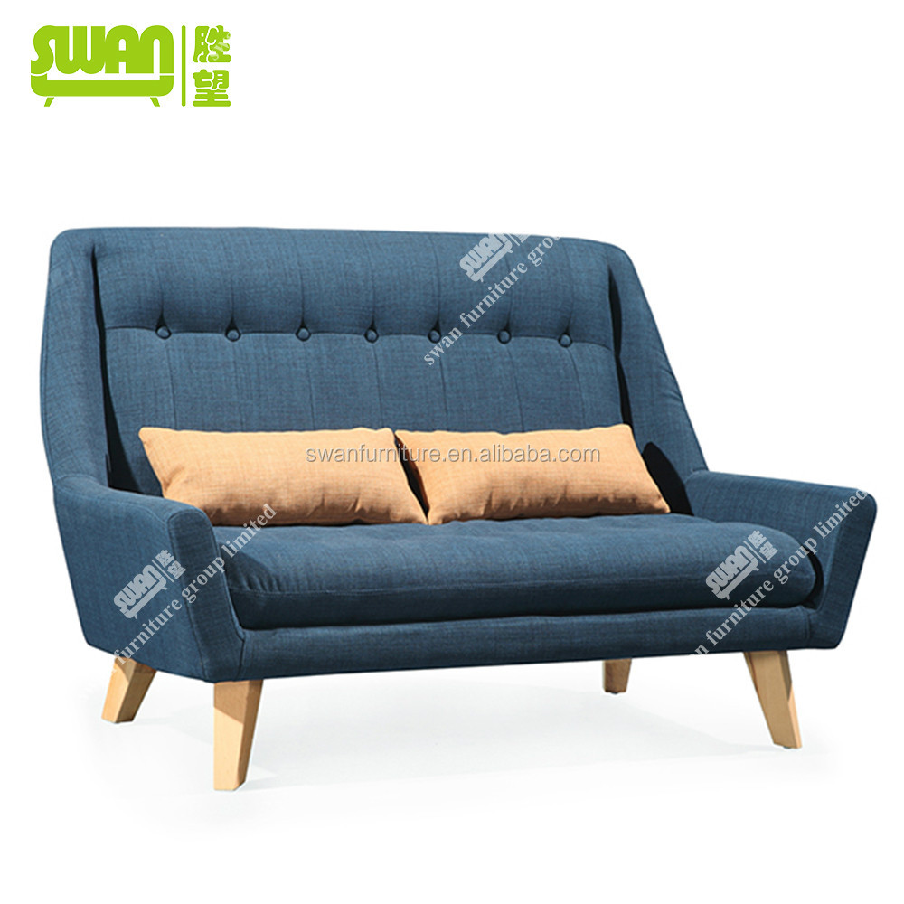 Quality Sofas For Sale: 5003 Best Quality Wooden Sofa Furniture