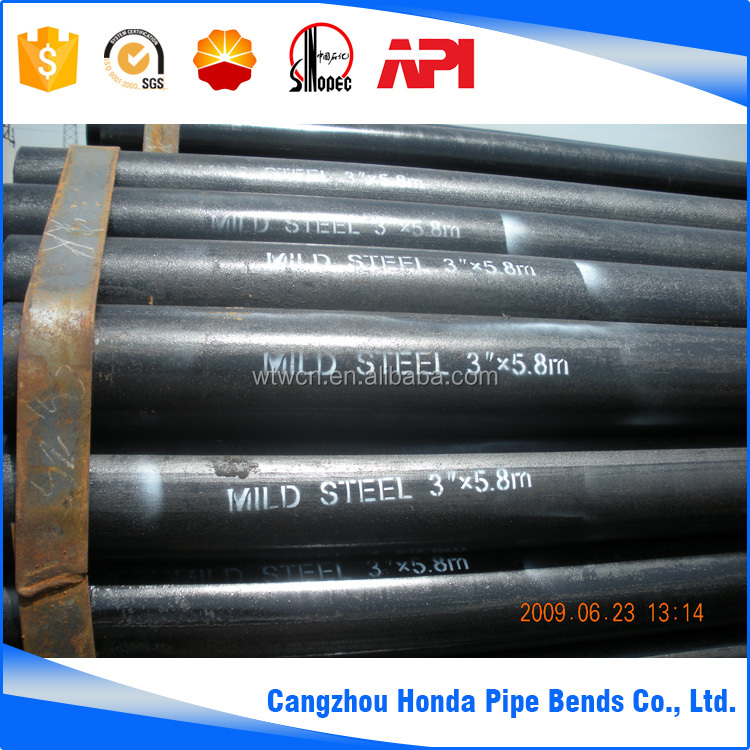 Import China products welded spiral steel pipe my orders with alibaba