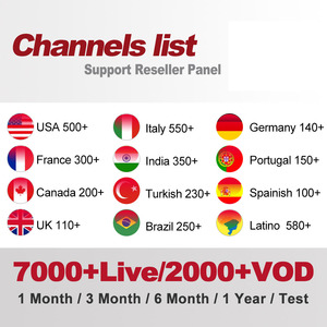Morocco Iptv, Morocco Iptv Suppliers and Manufacturers at
