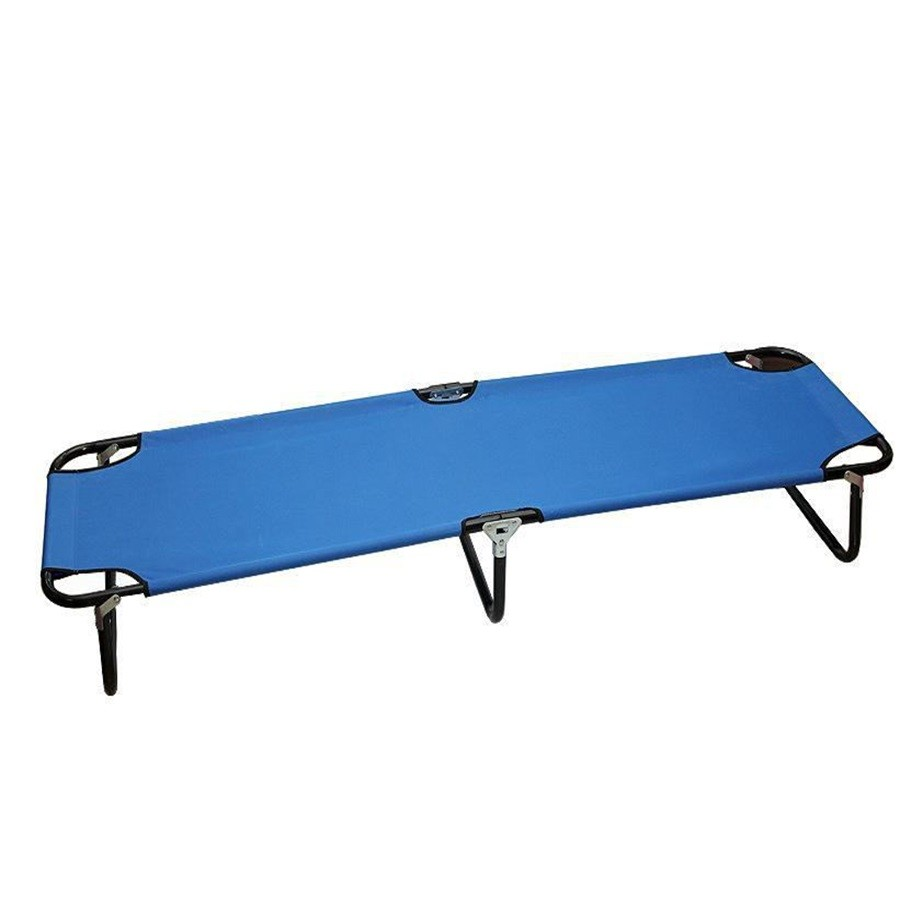 Cheap Price Folding Bed Furniture Customized Strong Metal Bed For Sale Buy