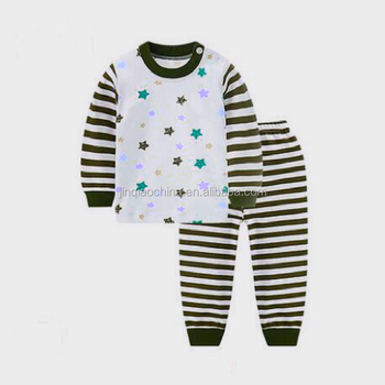 61233df6e online shopping china clothes children clothes newborn clothing baby boy