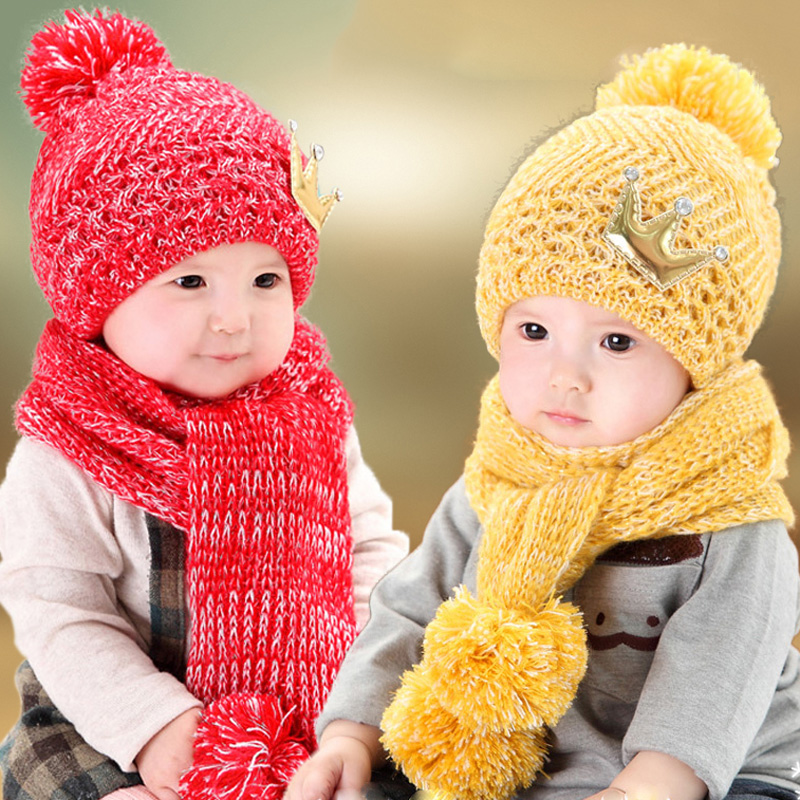 All Departments Auto & Tires Baby Beauty Books Cell Phones Clothing Electronics Food. Hat & Scarf Sets. invalid category id. Hat & Scarf Sets. Showing 40 of results that match your query. AM Landen Ladies Wool Velvet Soft All In One Soft Hood Hats Scarf Gloves(Black) Product Image. Price $ .
