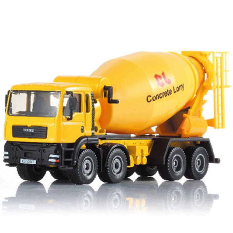 achetez en gros transport par camion de ciment en ligne des grossistes transport par camion de. Black Bedroom Furniture Sets. Home Design Ideas