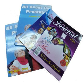 adult online magazines