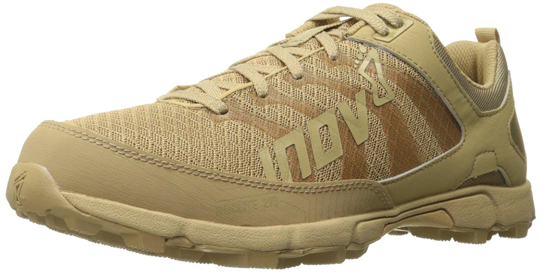 Inov-8 Roclite men's 295 Trail Running Shoe