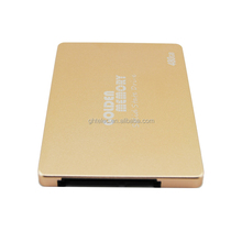 100% tesed 2.5 pollici SATA3 <span class=keywords><strong>MLC</strong></span> <span class=keywords><strong>NAND</strong></span> <span class=keywords><strong>Flash</strong></span> ssd da 480 gb hard disk all'ingrosso
