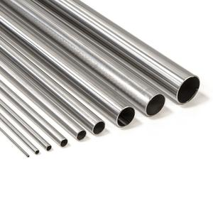 17-4 ph stainless steel seamless tubing
