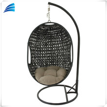 Beau Hanging Chair Swing Chair Hanging Pod Chair, Hanging Chair Swing Chair  Hanging Pod Chair Suppliers And Manufacturers At Alibaba.com