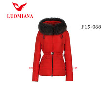 Swim Parka, Swim Parka Suppliers and Manufacturers at Alibaba.com