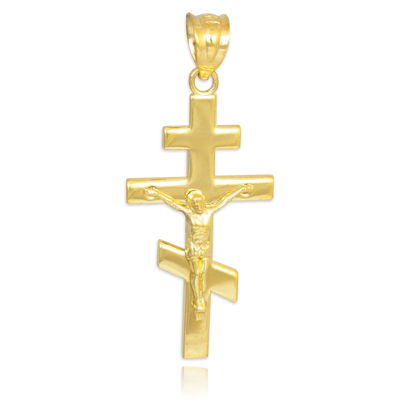 Cheap Greek Orthodox Crucifix Find Greek Orthodox Crucifix Deals On