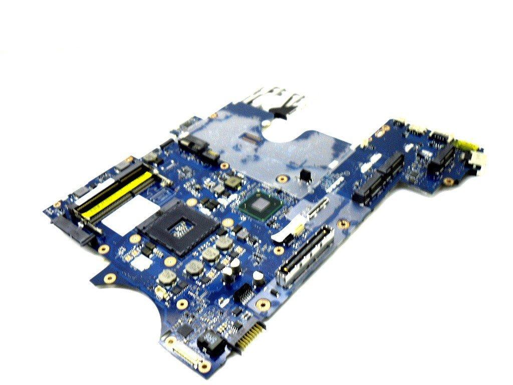 DELL V7G0J Dell Motherboard Intel 64MB V7G0J Latitude E6520