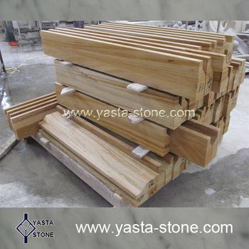 Decorative Sandstone Border - Buy Decorative Wooden Borders ...